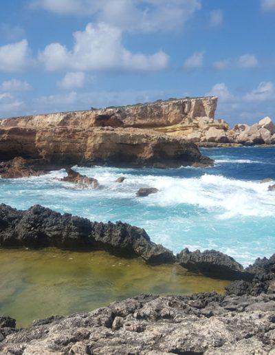 Ibiza Norte 4
