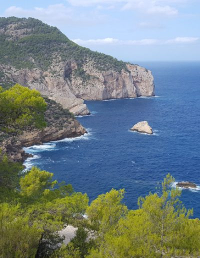 Norte de Ibiza 3