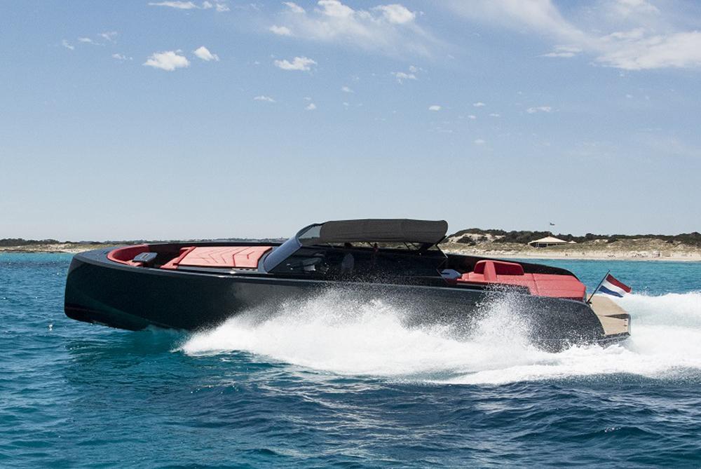 Vanqhish VQ48 - Ibiza 11