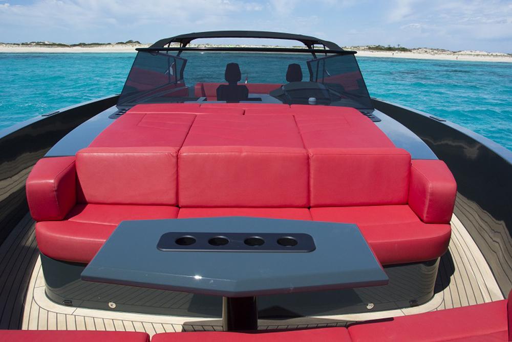 Vanqhish VQ48 - Ibiza 3