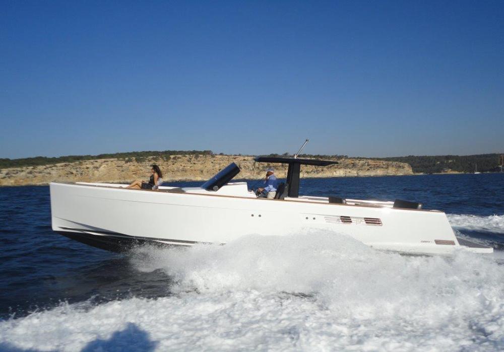 fjord Ibiza 4