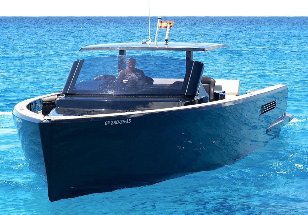 fjord Ibiza 6