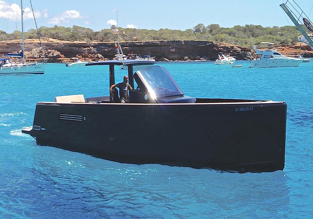 fjord Ibiza 7