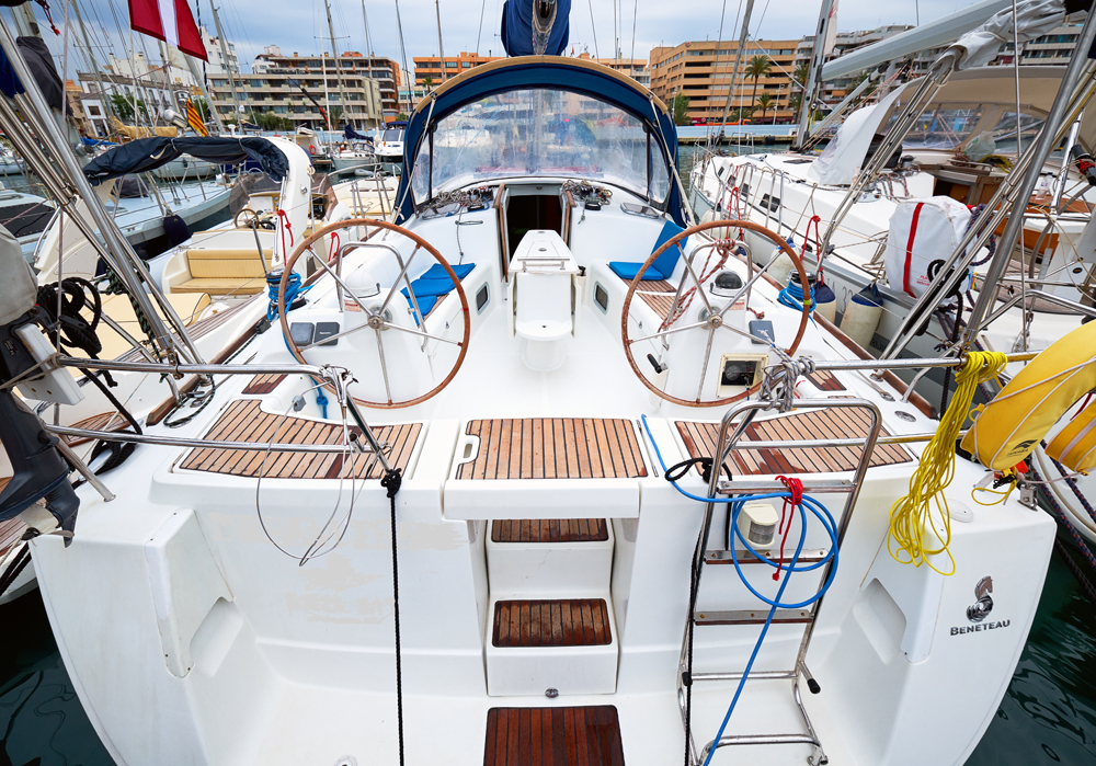velero Ibiza 4