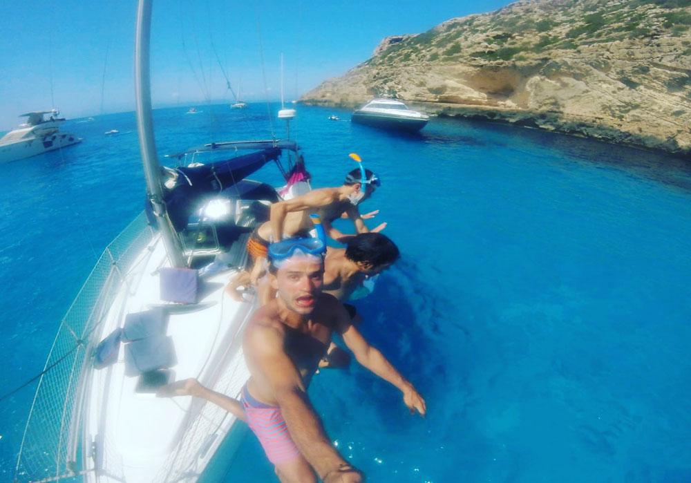 Virazon Ibiza 4